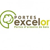 For the relocation of its factory, Portes Excelor was able to reduce the energy cost of the dust collection system of more than 15,000$ per year. Moreover,they now have sufficient additional capacity available for future expansion projects.