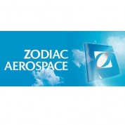 With the implementation of the Captasys system, Zodiac Aerospace has annual savings of more than 25,000$ in electricity and has doubled the available capacity of its dust collectors.